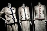 Redécouvrir Chanel, une visionnaire qu'on croyait connaître