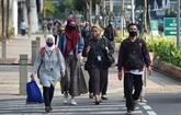 Banque mondiale : le PIB indonésien devrait baisser plus que prévu