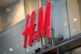 Données personnelles de salariés : amende de 35 millions d'euros contre H&M en Allemagne