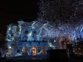 Petit air de Cannes au Festival Lumière, qui ouvre à Lyon