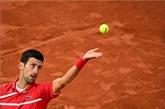 Djokovic-Nadal, une finale pas comme les autres