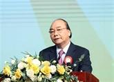 Le PM souligne le rôle important de l'agriculture et des agriculteurs