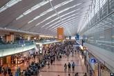 Le Japon et le Vietnam autoriseront la reprise des voyages d'affaires à court terme