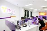 La 1re banque vietnamienne autorise les transactions en R. de Corée