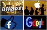 L'Indonésie demande à huit entreprises numériques étrangères supplémentaires de payer la TVA