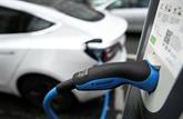 Un bonus de 1.000 euros pour l'achat d'un véhicule électrique d'occasion