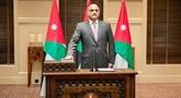 Jordanie : la composante du nouveau gouvernement annoncée