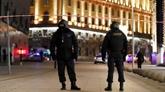 Trois morts et trois blessés dans une fusillade dans le Centre de la Russie