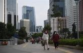 L'Indonésie parmi les pays à avoir réussi à stimuler l'économie dans la période de COVID-19