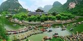 Le Vietnam, un illustre représentant des valeurs de l'UNESCO