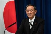 Le Premier ministre japonais confirme sa visite prochaine au Vietnam et en Indonésie