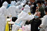 Les restrictions vont crescendo en Europe, deux essais cliniques suspendus
