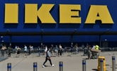 Ikea lance une campagne inédite pour racheter les meubles de ses clients