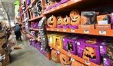 Le COVID-19 n'est pas une raison pour annuler Halloween au Canada