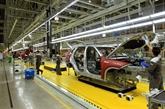Automobile : pour un développement de l'industrie auxiliaire