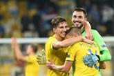Ligue des nations : l'Espagne chute en Ukraine (1-0)