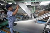 Technologie : le Japon apportera un soutien financier en Asie du Sud-Est