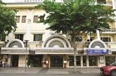 Saigontourist soigne ses programmes promotionnels