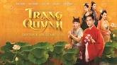 Trang Quynh, le malin (suite et fin)