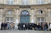 Le même français partout en France ? Impossible, pour Larousse et Robert