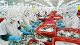 Canada, un marché potentiel pour les produits agricoles et halieutiques vietnamiens
