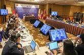 Débat sur la transformation numérique du système éducatif dans l'ASEAN