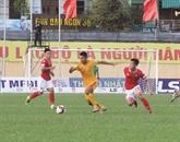 Une nouvelle direction pour le football vietnamien