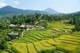 Les distinctions de la commune de Ban Liên à Lào Cai
