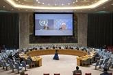 Soutien du Vietnam à la souveraineté et à l'intégrité territoriale du Yémen