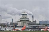 Transport aérien : après un été chagrin, l'hiver sera rude