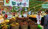 Promouvoir l'écoulement des produits vietnamiens