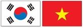 Le président sud-coréen remercie le Vietnam pour son soutien multiforme