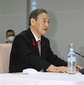 Prochaine visite du PM japonais au Vietnam : renforcer les relations bilatérales