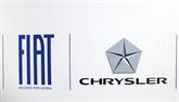 Après Ford, Fiat Chrysler va investir dans des véhicules électriques au Canada