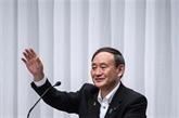 Renforcer les relations Vietnam - Japon