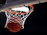 Basket : Dijon poursuit sur sa lancée, Nanterre enchaîne, Boulazac joue enfin