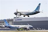 Boeing souhaite coopérer avec le Vietnam sur la technologie aéronautique
