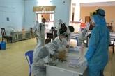 Coronavirus : le Vietnam enregistre huit nouveaux cas importés