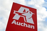 Auchan vend sa filiale chinoise SunArt à Alibaba pour 3 milliards d'euros