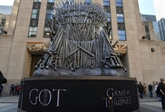 Game of thrones, série préférée des Français ces 30 dernières années