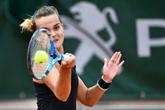 Roland-Garros : Burel comme dans un rêve, Djokovic comme dans du beurre