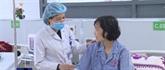 Aide américaine pour faire de Hô Chi Minh-Ville un centre médical régional