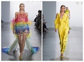 La mode vietnamienne à la conquête du monde