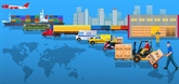 La transformation numérique dans le domaine de la logistique au centre d'un colloque