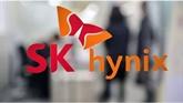 Le sud-coréen SK Hynix investit neuf milliards d'USD pour concurrencer Samsung