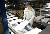 Les entreprises des industries auxilières du Vietnam doivent rehausser leur compétitivité