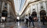 La Lombardie se prépare à instaurer un couvre-feu nocturne