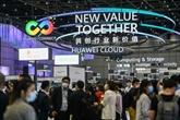 5G : la Suède bannit à son tour les équipements des chinois Huawei et ZTE
