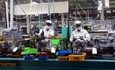 Ouvrir des opportunités aux entreprises japonaises d'investir massivement au Vietnam