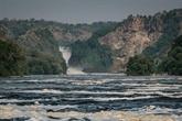 Ouganda : des
